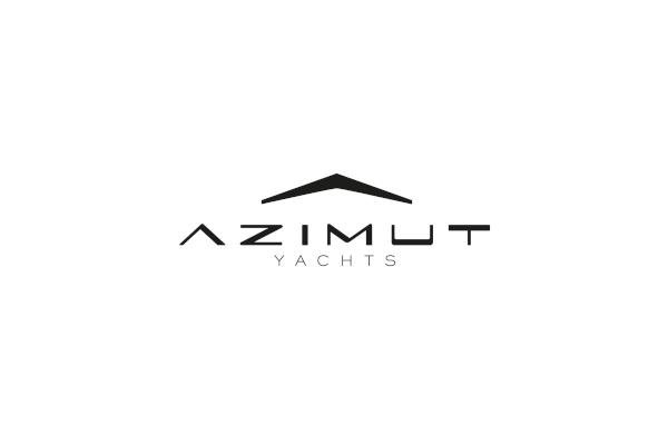 Azimut Yachts – Magellano 30