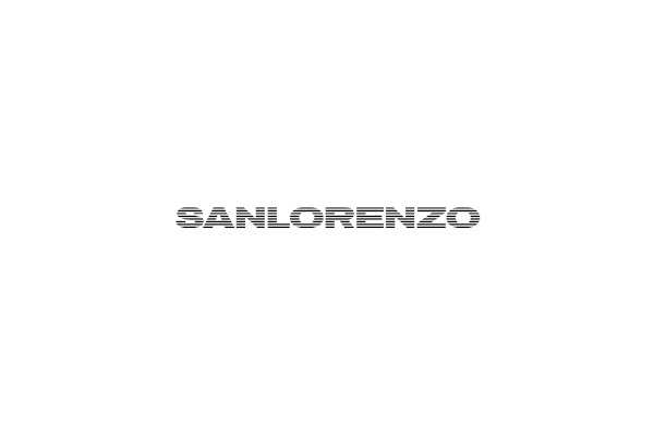 SanLorenzo 52 steel