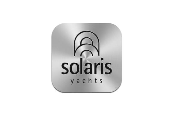 Solaris 58