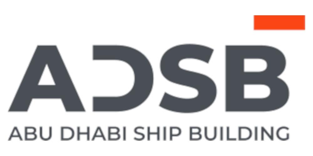 ADSB – Ghannatha patrol boats