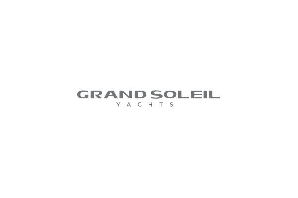 Grand Soleil 60
