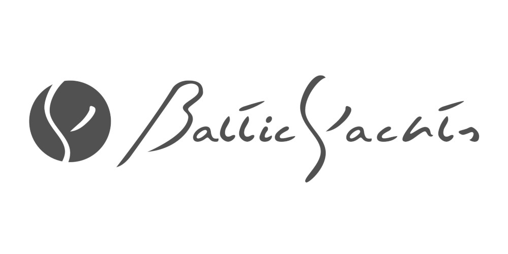 SOLO LOGO – Baltic