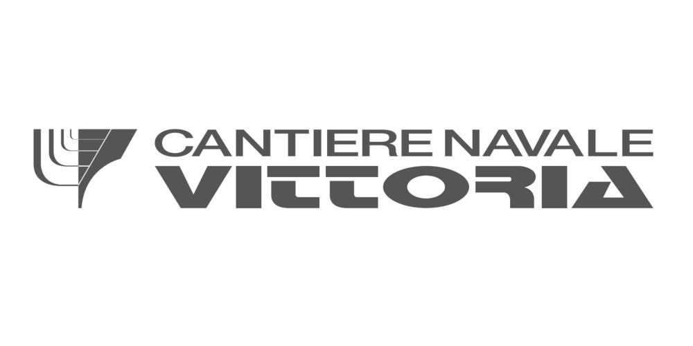 Cantiere navale Vittoria – Motonave TP