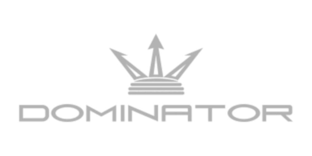 Dominator Ilumen