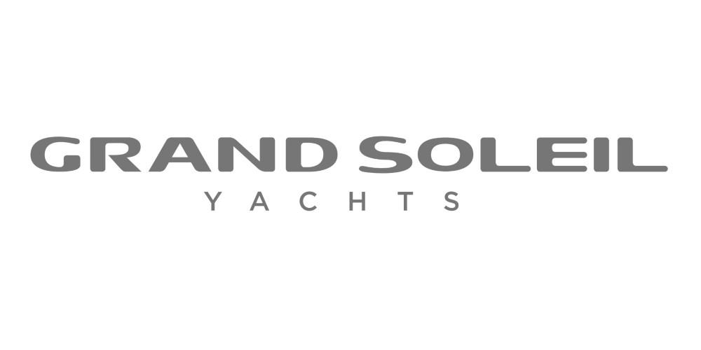 Grand Soleil 58
