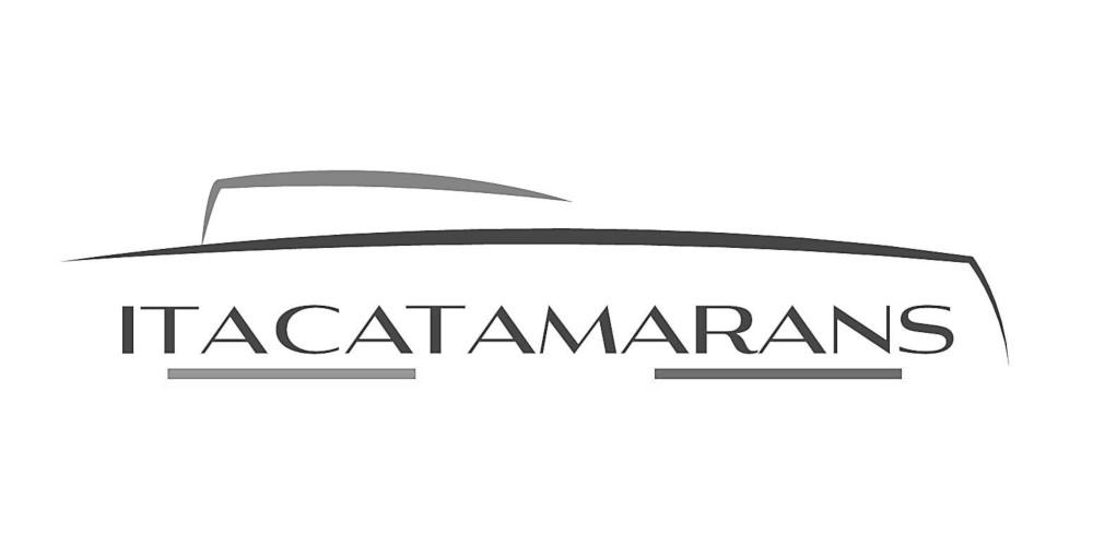 ItaCatamarans ITA14.99