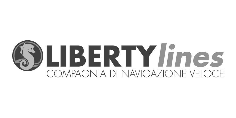 Liberty Lines – HF01L
