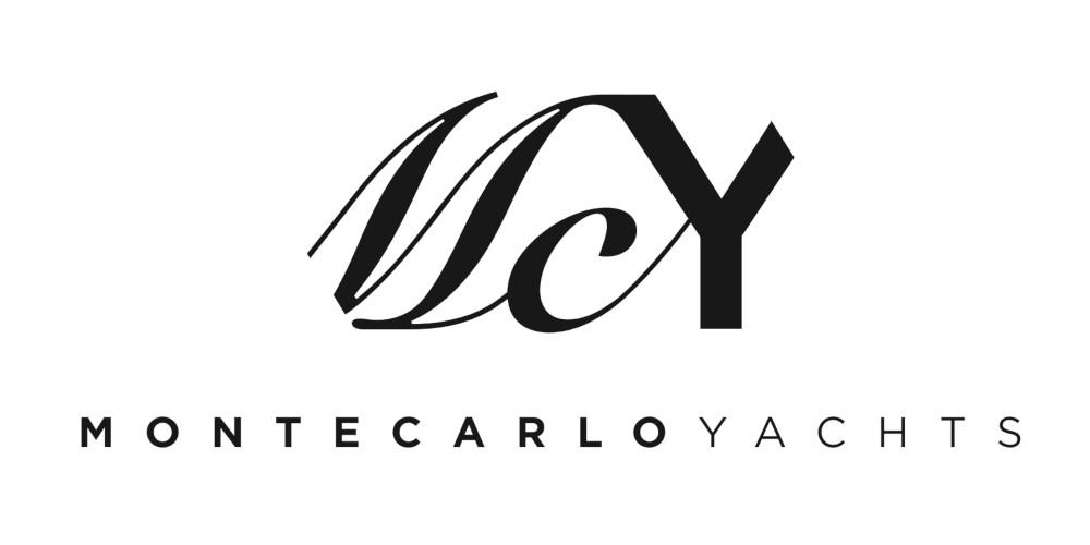 Montecarlo Yachts MCY96
