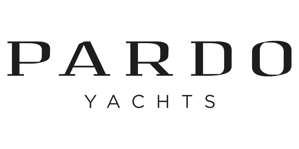 SOLO LOGO – Pardo yachts