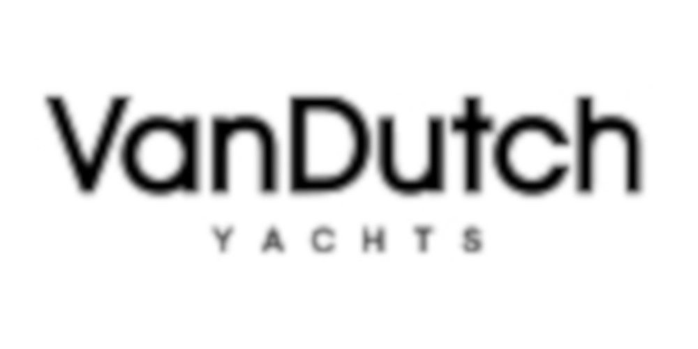 SOLO LOGO van dutch