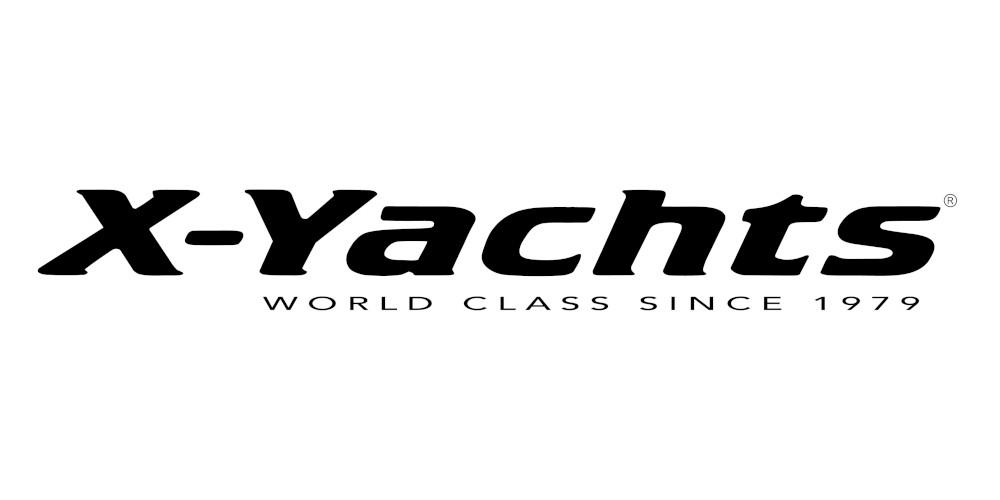 X-Yacht X6