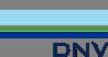 DNV - DET NORSKE VERITAS